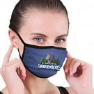 Super Elastic Dust Cover Reusable Windproof Summer Breathable for Adults&Kids for NBA Team Minnesota Timberwolves face cover